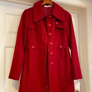 Read DKNY Small Coat  NEW